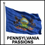 image representing the Pennsylvania community